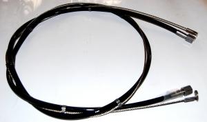 Tubo hp termoplastico 413