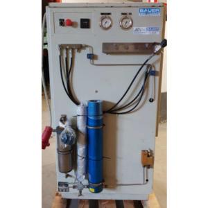 Compressore modello V 10